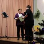 Weihnachtsprogramm2013 004