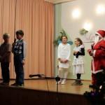Weihnachtsprogramm2013 007