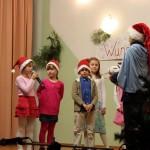 Weihnachtsprogramm2013 011