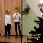 Weihnachtsprogramm2013 016