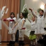 Weihnachtsprogramm2013 019