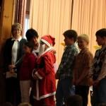 Weihnachtsprogramm2013 026