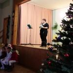 Weihnachtsprogramm2013 002