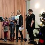Weihnachtsprogramm2013 005