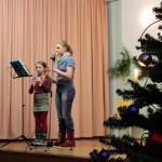 Weihnachtsprogramm2013 006