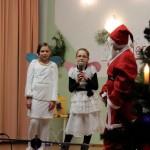 Weihnachtsprogramm2013 008