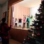 Weihnachtsprogramm2013 010