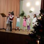 Weihnachtsprogramm2013 013