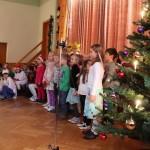 Weihnachtsprogramm2013 014