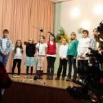 Weihnachtsprogramm2013 017