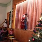 Weihnachtsprogramm2013 018