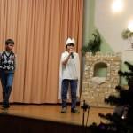 Weihnachtsprogramm2013 021