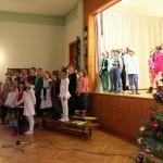 Weihnachtsprogramm2013 022