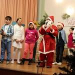 Weihnachtsprogramm2013 023