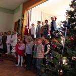 Weihnachtsprogramm2013 024