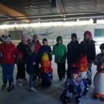 Eislaufhalle 002