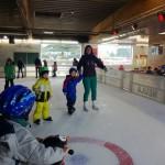 Eislaufhalle 003