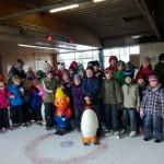 Eislaufhalle 004