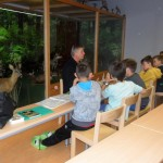 Klassenfahrt 2014-06
