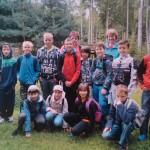 Waldjugendspiele2014 02