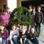 Osterbrunnen-15 - 06